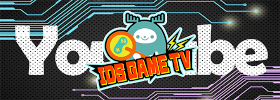 IDS GAME TV